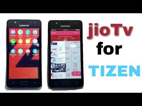 Full Download] Samsung Z4 Hindi Troubleshooting And Fixing