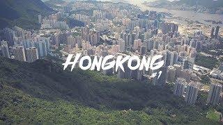 "Video my kinda "" HONGKONG CINEMATIC TRAVEL VID 2017 "" chapter #1 download MP3, 3GP, MP4, WEBM, AVI, FLV Mei 2018"