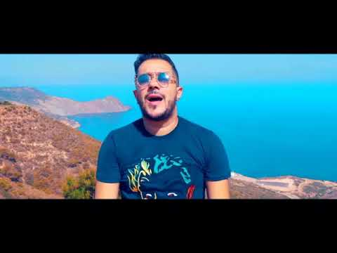mohamed benchenet - andi ghir nti (clip officiel)