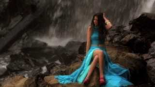 Besame - Stephany