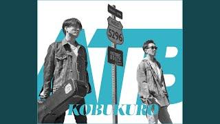 Provided to YouTube by Warner Music Group Blue Blue · KOBUKURO ALL ...