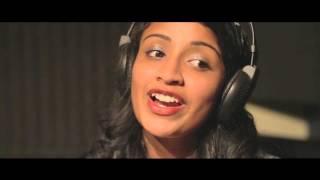 "Download Video Autism awareness song - ""Vanna Vennila"" by : Singer Srinivas, Jessica Judes ,master Aathitiya MP3 3GP MP4"