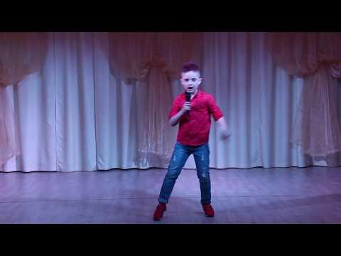 ВЫСТУПЛЕНИЕ детей | ПЕСНЯ про детский сад ПЕРЕДЕЛАННАЯ ОЧЕНЬ СМЕШНО| ВЫПУСКНОЙ детский сад 2019