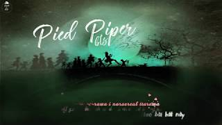 Video [J4J] [VIETSUB] BTS - Pied Piper download MP3, 3GP, MP4, WEBM, AVI, FLV Juli 2018