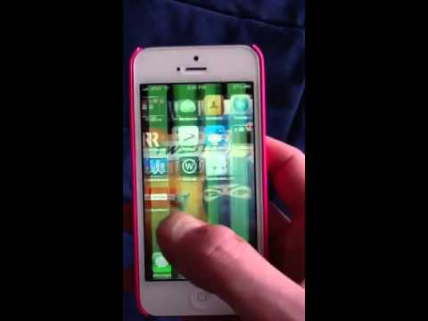 dropped iphone and screen is black iphone 5 green stripes low res screen 18401