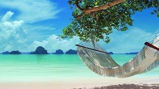 Отдых в Таиланде. о. Пхукет.(http://goo.gl/cPwCwm - Незабываемый отдых в Таиланде! Паттайя Пхукет Бангкок Самуи - узнай лучшие цены!, 2015-11-04T13:18:57.000Z)