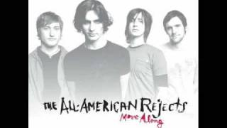 Move Along (Acapella with Some Guitar & Piano) - AAR