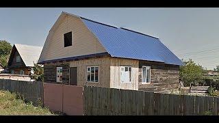 видео Кованые заборы для частного дома: 6 вариантов