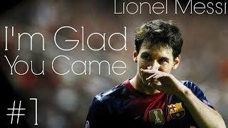 Lionel Messi | I