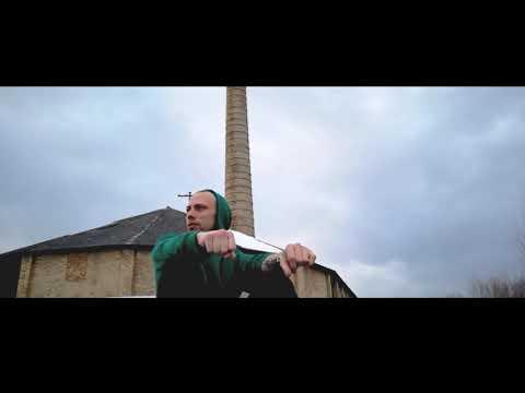 Lazy _ Nyugi nincs gond | Music Video 2019 |