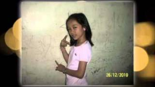ngayong pasko magniningning ang pilipino -ABS-CBN Christmas Station ID 2010 Rqst by:Reynalyn Domingo