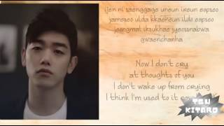 free mp3 songs download - eric nam dream feat lyrics hangul rom mp3