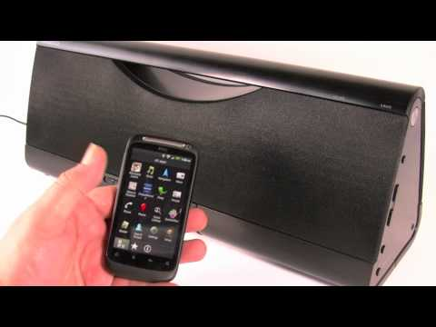 onkyo-sbx-200-wireless-spotify-streaming-with-android-and-bluetooth-(ipod/iphone/ipad-dock)