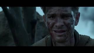 Клип на фильм По соображениям совести/XXXTentacion Changes