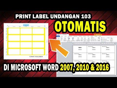 cara-print-label-undangan-103-otomatis-di-word-2007,-2010-dan-2016-(lengkap)