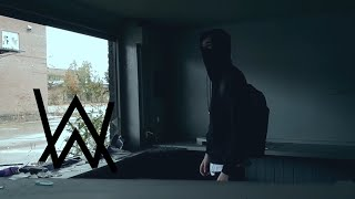 Alan Walker - Friends (New Song 2020)