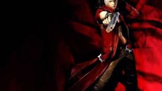 Devil May Cry 3 Agni & Rudra Theme