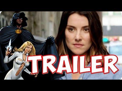 Season 2 Villain & Mayhem Powers!!! Cloak & Dagger Season 2 Trailer Breakdown & Easter Eggs!!!