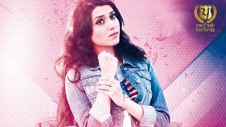 Ishq Kacheri ● Nimrat Khaira ● Preet Hundal ● Panj-aab Records ● #Video Punjabi Songs 2020