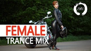 Female Vocal Trance Mix Vol. 21 (Emotional Energy Mix) | TranceForLife