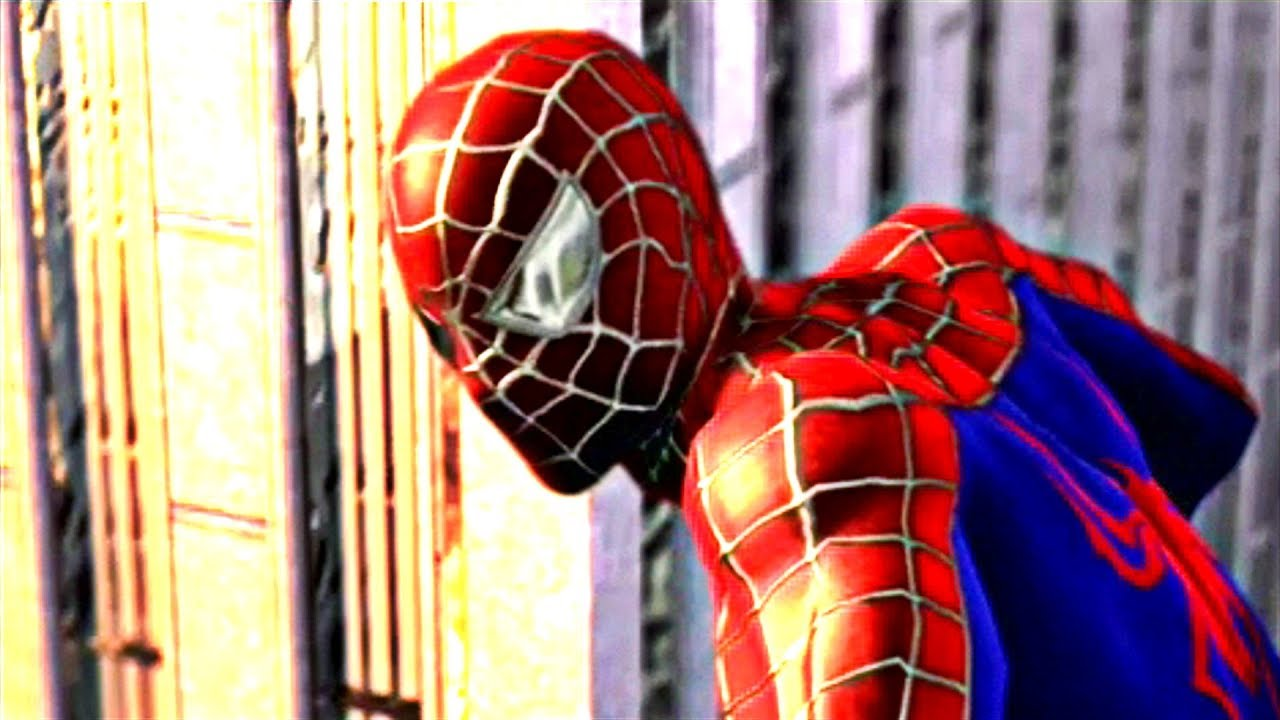 'Marvel's Spider-Man 2' PS5 release date, announcement ...