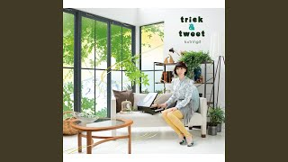 Provided to YouTube by commmons でたらめサンバ with SAKEROCK · コトリンゴ trick & tweet ℗ avex entertainment inc./LLP10℃ Released on: 2009-09-16 ...