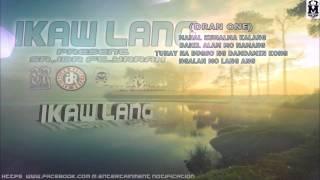 IKAW LANG-Sr,JDR,YRRAH MUSIC
