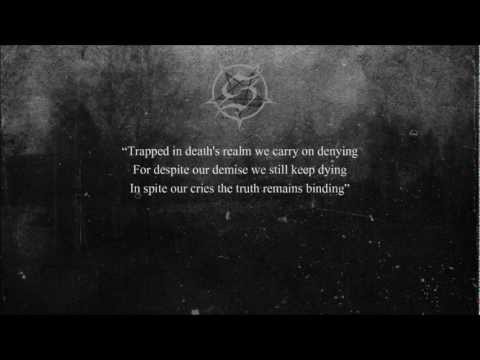 Death Of The Tyrant - Soulfallen | Songs, Reviews, Credits ...