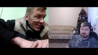 Вот такой вот русский цэевропеец... Владимир Горбовский на связи.