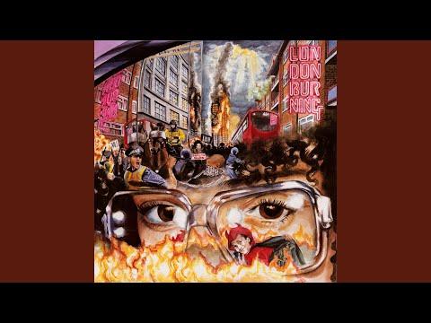 London Burning Interlude Mp3