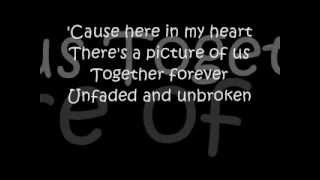 Plus One - Here In My Heart Lyrics