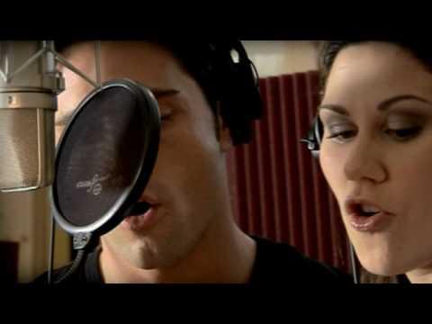Tamara, David Bustamante - Amores Que Van Y Vienen