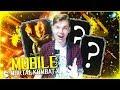 НЕУЖЕЛИ Я СДЕЛАЛ ЭТО!!! (КОМАНДА МЕЧТЫ) || MORTAL KOMBAT X MOBILE