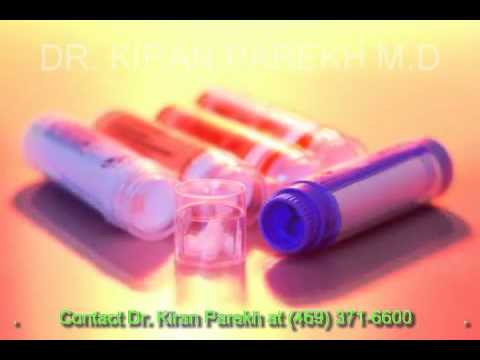 Homeopathy M.D in  (DFW) Dallas Fort Worth | Dallas Holistic Homeopathic Doctor