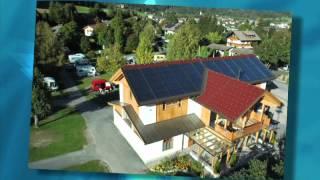 Climate Star 2012 - Kötschach.Mauthen (Kärnten, Österreich)