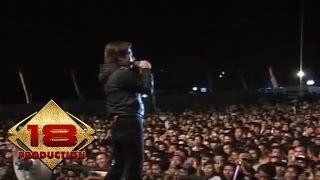 MATTA Sumpah Mati Live Konser Jambi 24 Maret 2008