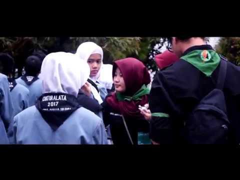 Latihan Dasar Kepemimpinan Mahasiswa [HME FPTK UPI] 2017