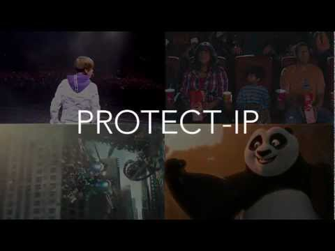 Protect IP Act (PIPA) & Stop Online Piracy Act (SOPA) - Breaks The Internet Mp3