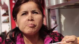 Expositores Invita Perú