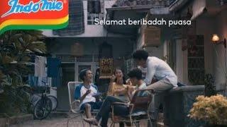 Download Video Iklan Indomie edisi Puasa Ramadhan 2015 MP3 3GP MP4