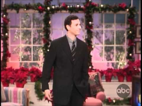 America's Funniest Home Videos Christmas Special 1996 (Part 1 ...