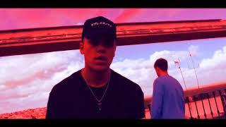 Markez & Villegas - Relief (Prod. HelzBeats) [Video Oficial]