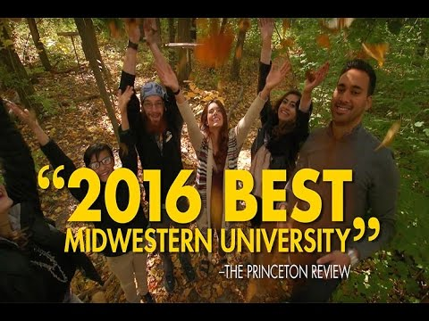 This Is UWM