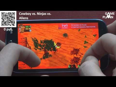 Игры для Samsung Galaxy - скачать бесплатно Игры на