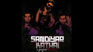 sandiyar-kathai-full-song-original