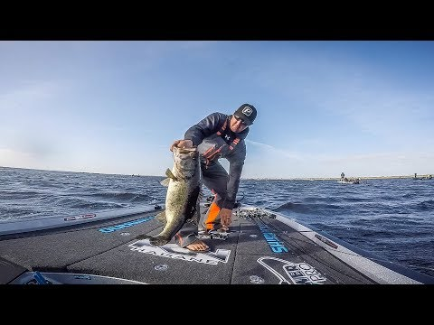 GoPro | Okeechobee | Day 2 Highlights