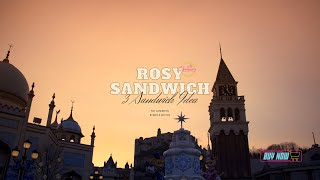 Rosy Sandwich (로지 샌드위치) TRAILE…