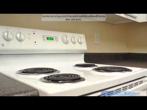 hamptons at woodland pointe apartments in nashville tn 1 bedroom apartment tour cape cod - 1 Bedroom Apartments In Tn