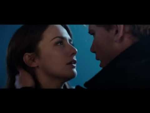 FALLEN MOVIE Official HD International Trailer