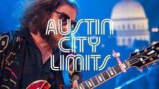 My Morning Jacket Masterplan | Austin City Limits Web Exclusive